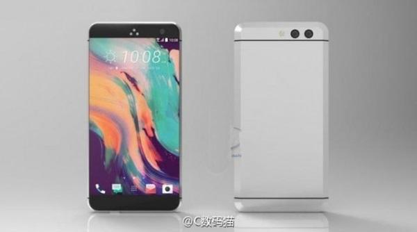 po-slukham-smartfon-htc-11-poluchit-snapdragon-835-i-8-gb-operativnojj-pamyati-foto-1
