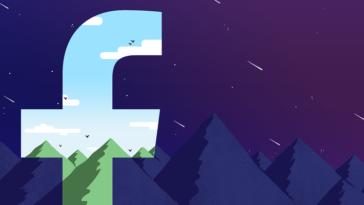 v-facebook-poyavilsya-servis-portal-dlya-roditelejj