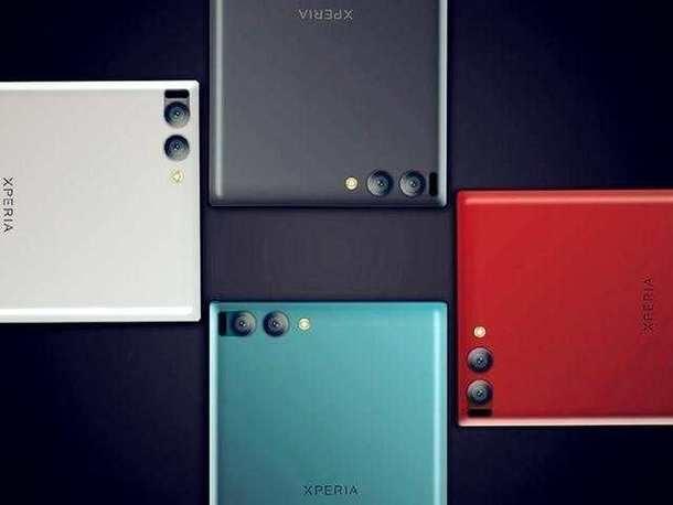 v-seti-poyavilsya-koncept-bezramochnogo-smartfona-sony-xperia-edge-foto-2