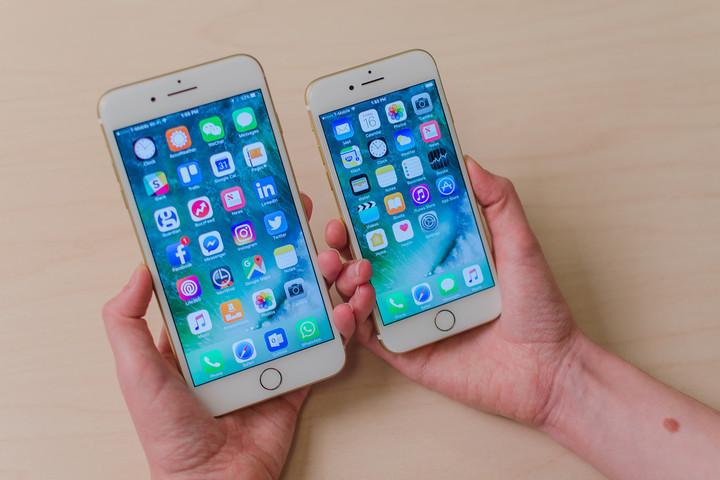vse-chto-vam-nuzhno-znat-pri-perekhode-s-android-na-ios-servisy-apple