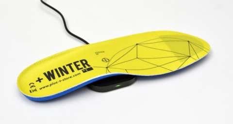 winter-smart-stelki-kotorye-ne-dadut-zamerznut-zimojj-foto-1