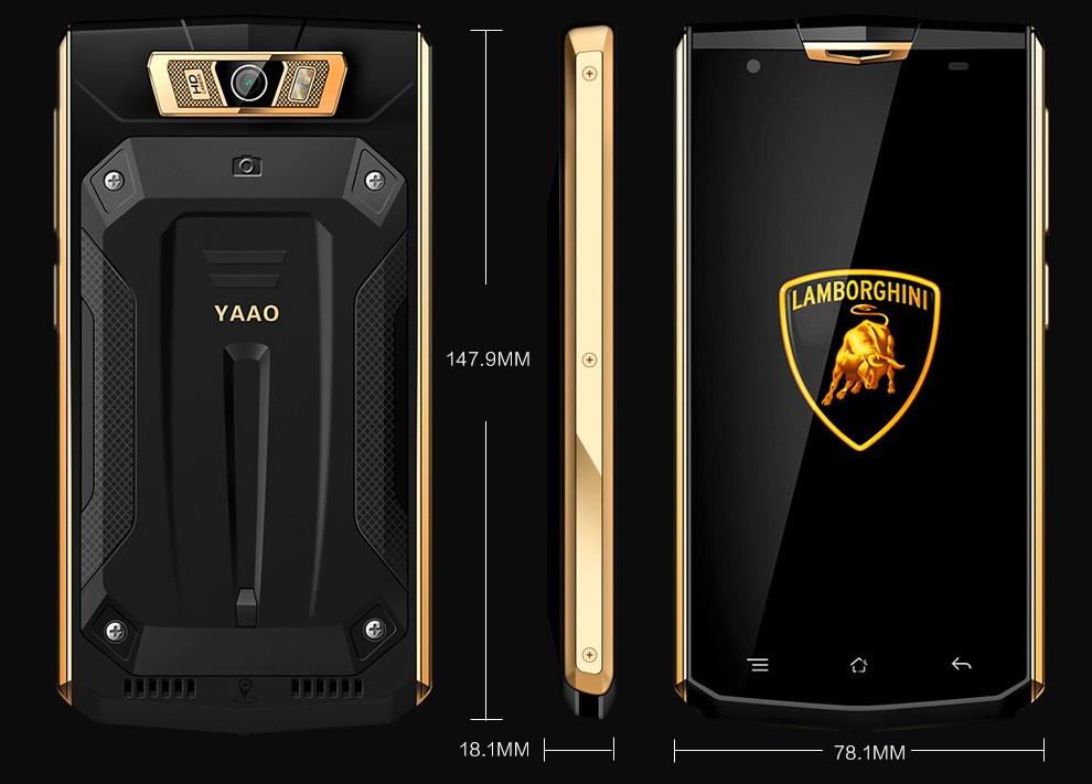 yaao-6000-plus-smartfon-s-akkumulyatorom-10900-mach-foto-1