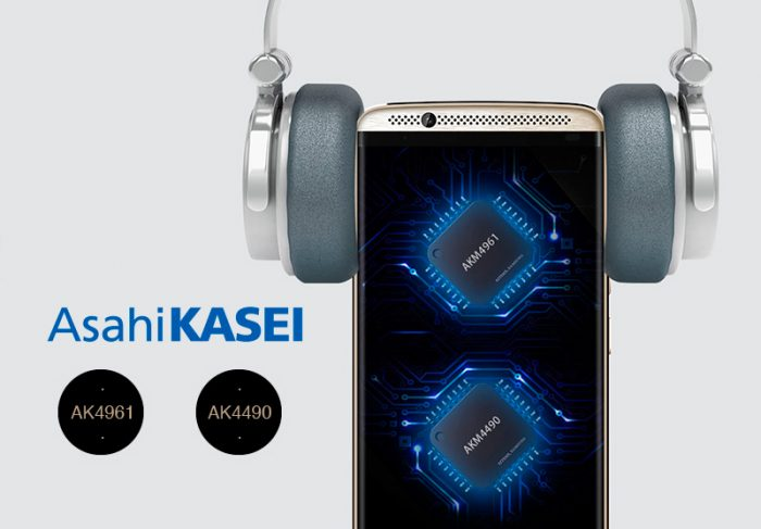zte-axon-7-zvuk-audio