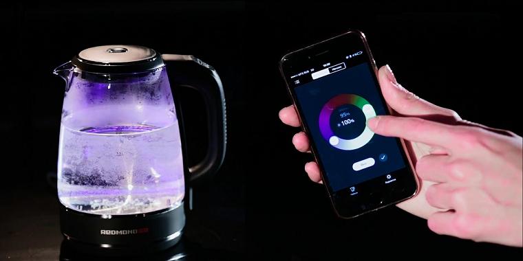 chajjnik-i-smartfon