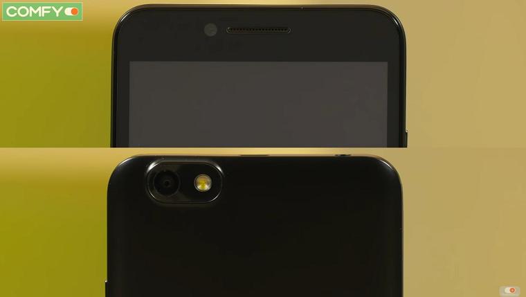 smartfon-lenovo-i-ego-kamera
