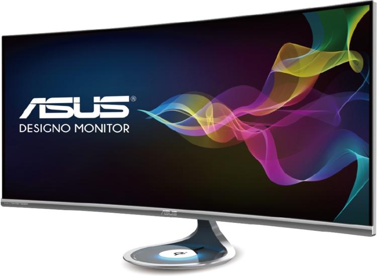 asus-designo-curve-mx38vq-monitor-osnashhennyjj-sistemojj-besprovodnojj-zaryadki-gadzhetov