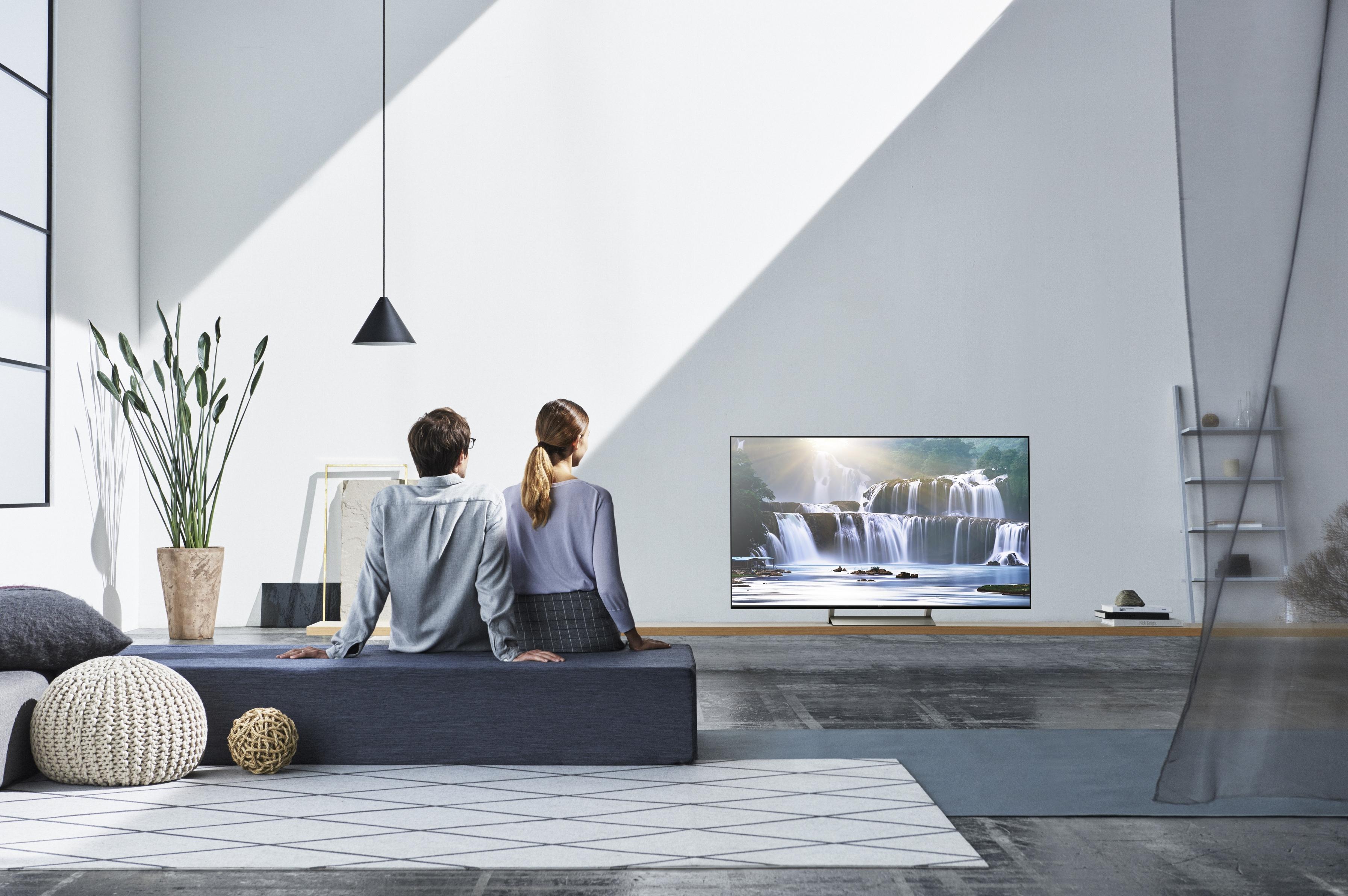 bravia-oled-a1-xe94-i-xe93-linejjka-novykh-televizorov-sony-televizory-xe94-i-xe93
