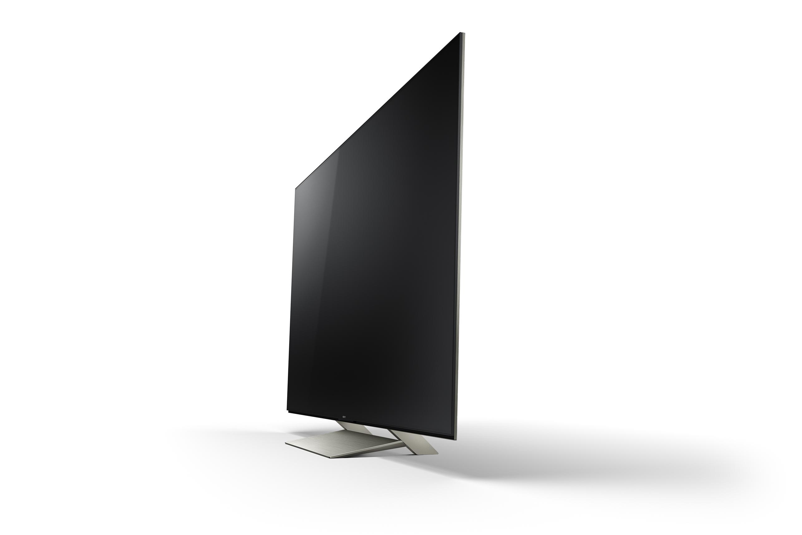 bravia-oled-a1-xe94-i-xe93-linejjka-novykh-televizorov-sony-televizory-xe94-i-xe93-6