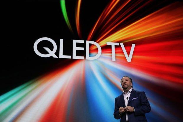 ces-2017_novejjshie-televizory-prezentaciya-qled