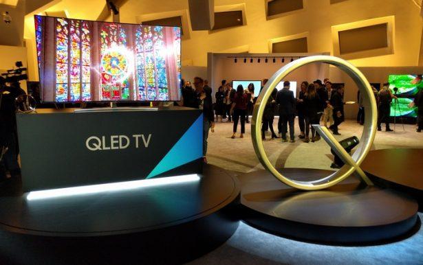 ces-2017_novejjshie-televizory-televizor-samsung-qled