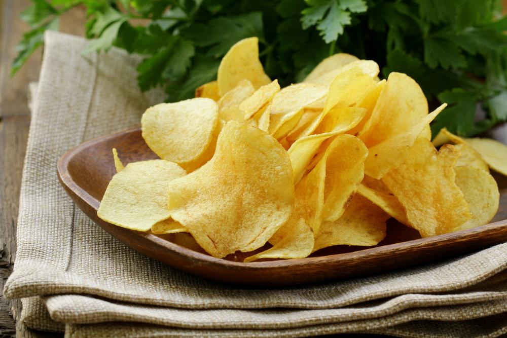 chipsy-kartofelnye-fastfud
