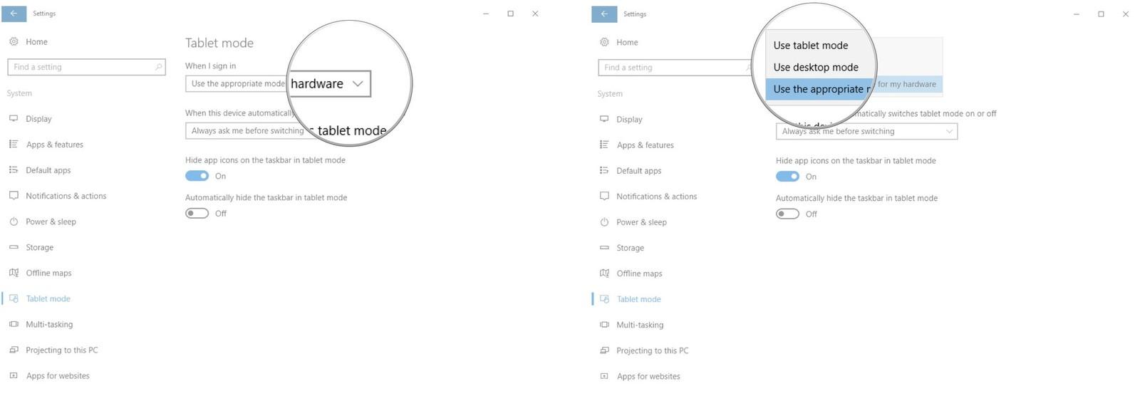 chto-takoe-rezhim-plansheta-v-windows-10-kak-nastroit-rezhim-plansheta-3