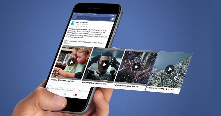 facebook-zapustit-reklamu-v-videorolikakh