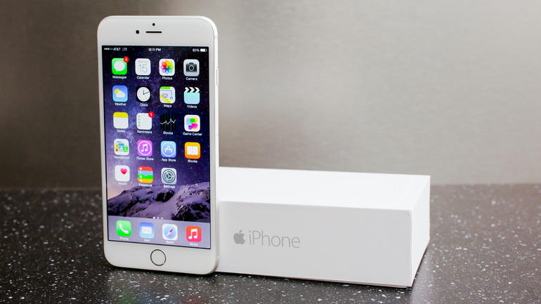 gonka-vooruzhenijj_smartfony-apple-iphone-6-plus-s-korobkojj