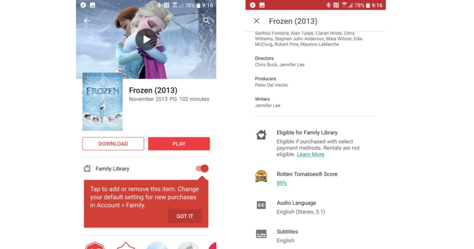 google-play-instrukciya-po-ispolzovaniyu-filmy-dlya-vsejj-semi