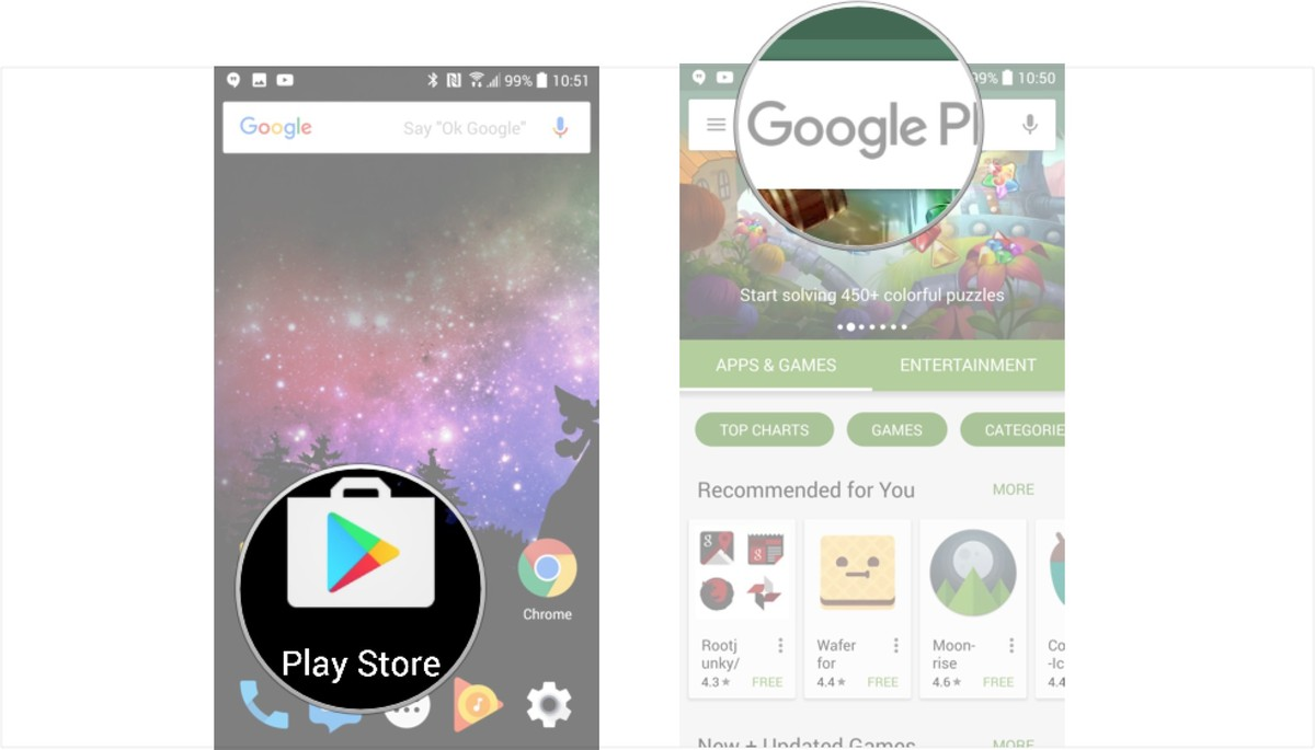 google-play-instrukciya-po-ispolzovaniyu-kak-iskat-prilozheniya