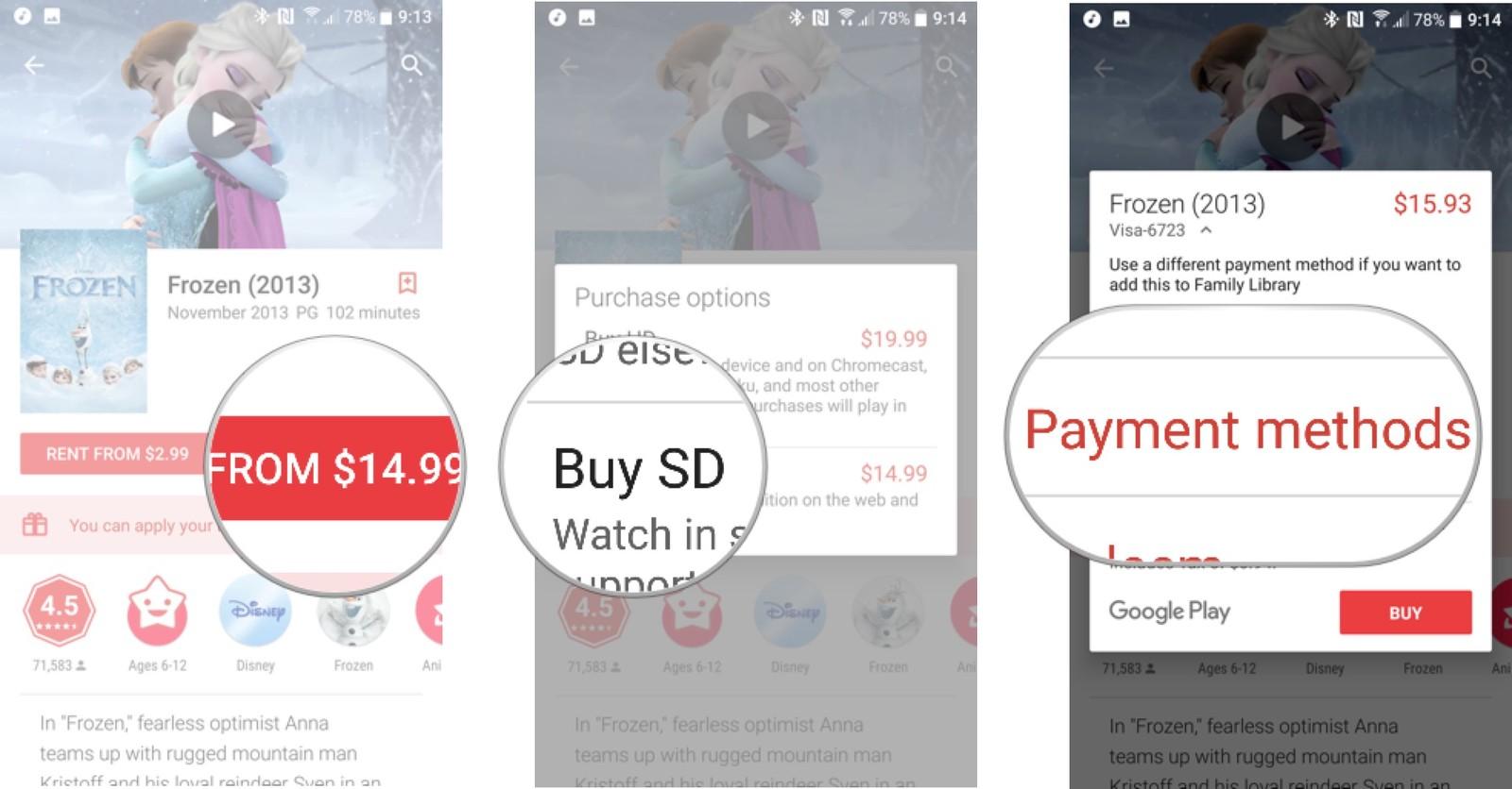 google-play-instrukciya-po-ispolzovaniyu-kak-kupit-filmy