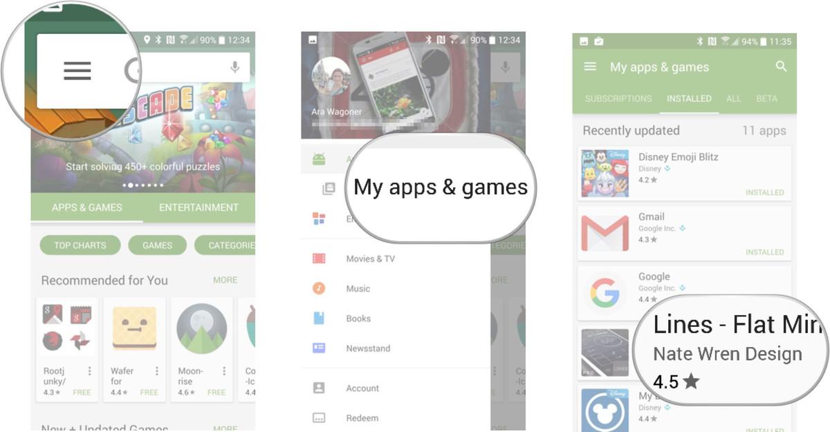 google-play-instrukciya-po-ispolzovaniyu-kak-nastroit-avtomaticheskoe-obnovlenie-3