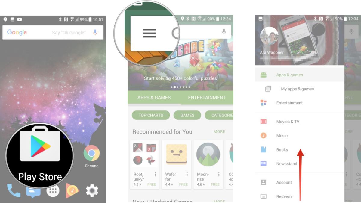 google-play-instrukciya-po-ispolzovaniyu-kak-nastroit-avtomaticheskoe-obnovlenie