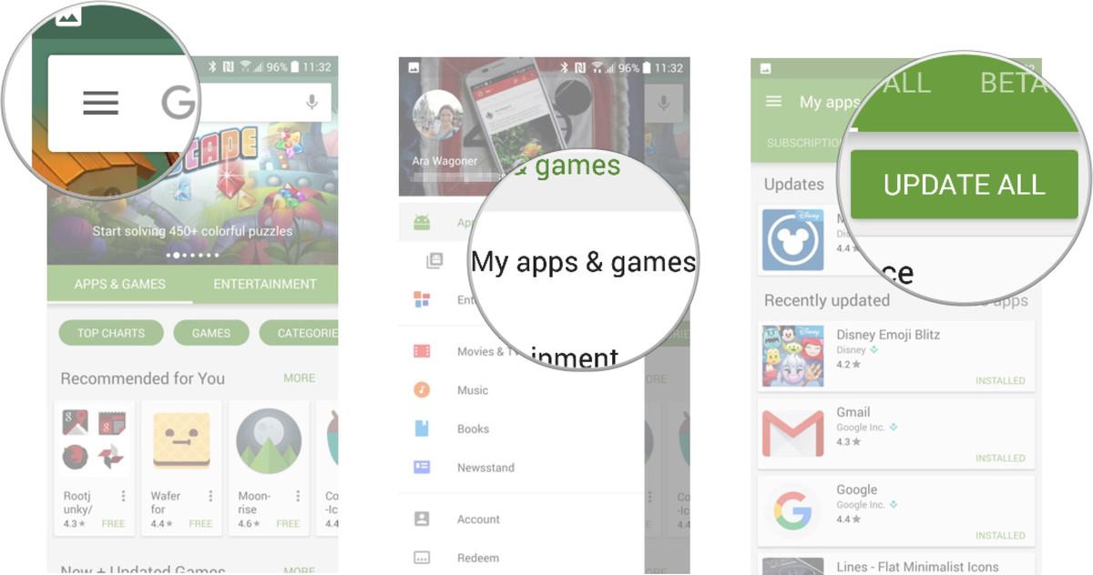 google-play-instrukciya-po-ispolzovaniyu-kak-obnovit-prilozheniya