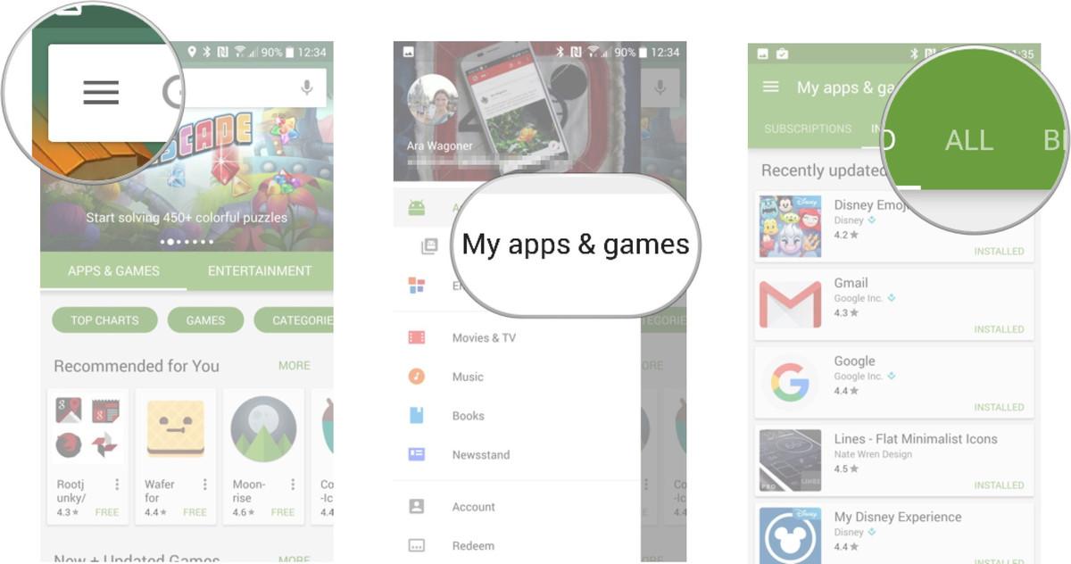 google-play-instrukciya-po-ispolzovaniyu-kak-udalit-prilozheniya-3