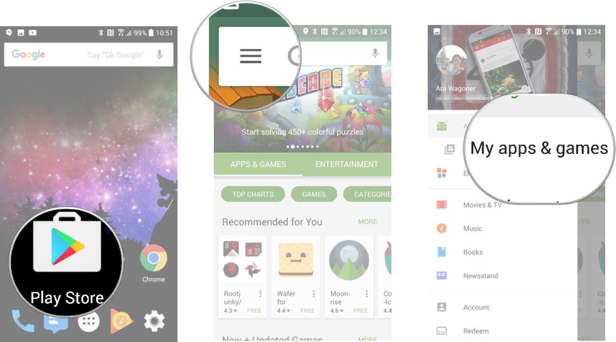 google-play-instrukciya-po-ispolzovaniyu-kak-udalit-prilozheniya