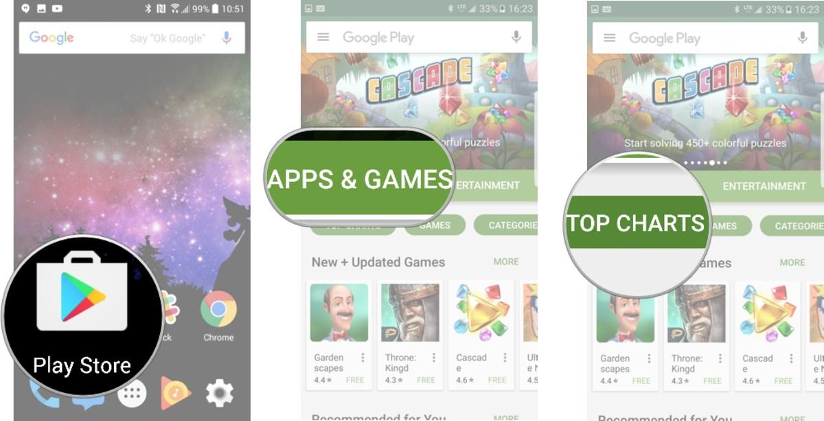 google-play-instrukciya-po-ispolzovaniyu-populyarnye-prilozheniya