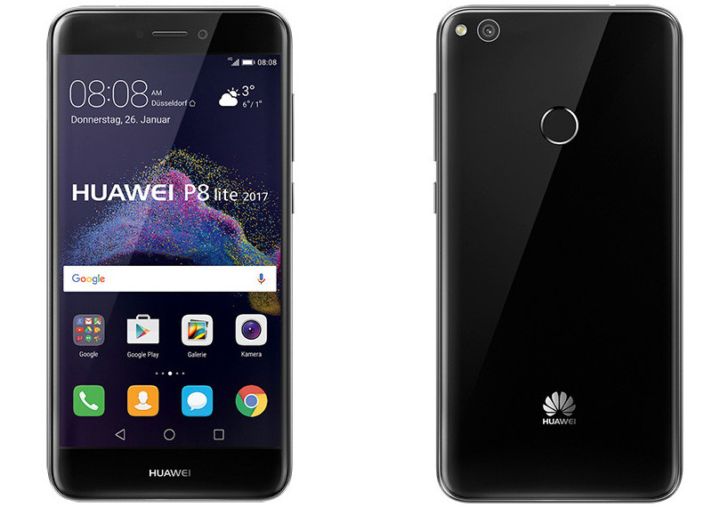 kompaniya-huawei-anonsirovala-smartfon-p8-lite-2017-foto-1