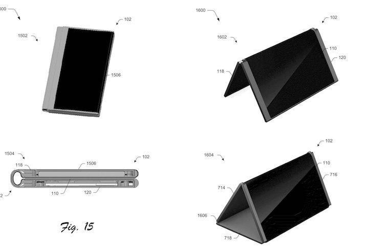 kompaniya-microsoft-zapatentovala-skladnojj-surface-phone-foto-1