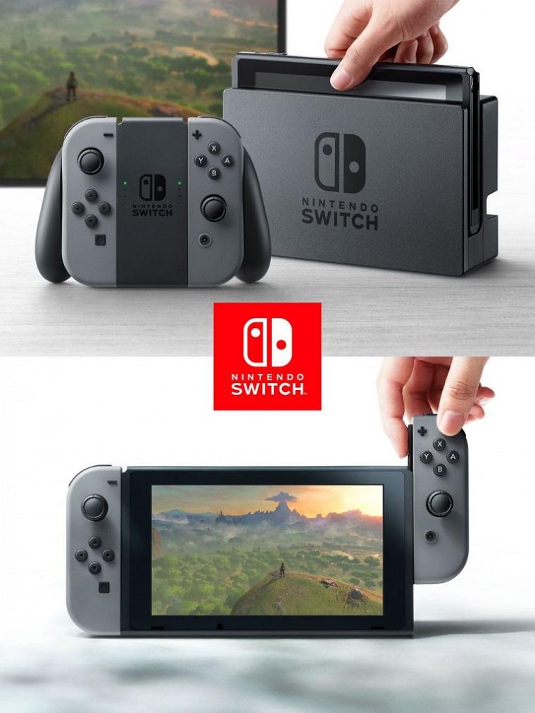 kompaniya-nintendo-predstavila-novuyu-konsol-switch-foto-1