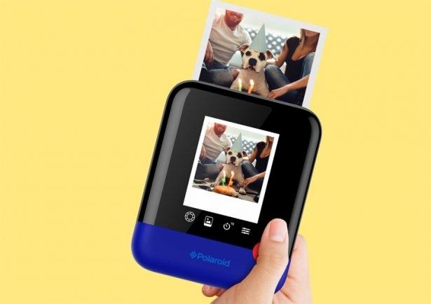 kompaniya-polaroid-predstavila-kameru-pop-s-funkciejj-momentalnojj-pechati-foto-1