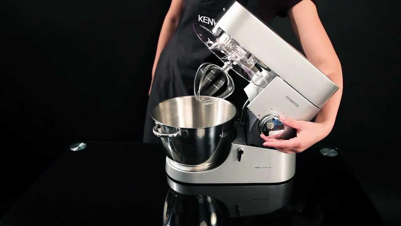 kukhonnye-mashiny-kenwood-kukhonnaya-mashina-kenwood-titanium-chef-s-povarom
