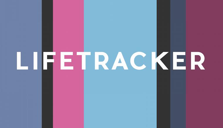 lifetracker-servis-pidvishhennya-produktivnosti
