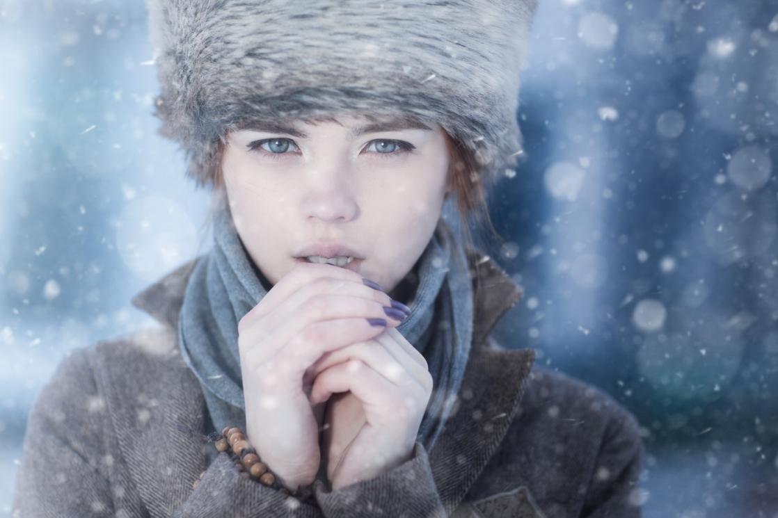 papka-foto-chto-est-zimojj-poleznye-sezonnye-produkty-zamerzla