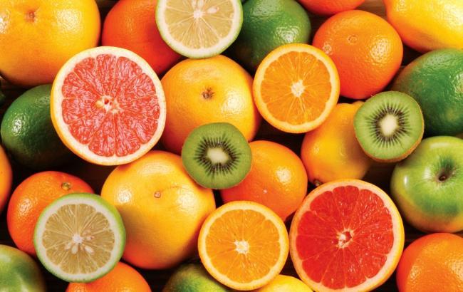 papka-foto-chto-est-zimojj-poleznye-sezonnye-produkty-zimnie-frukty
