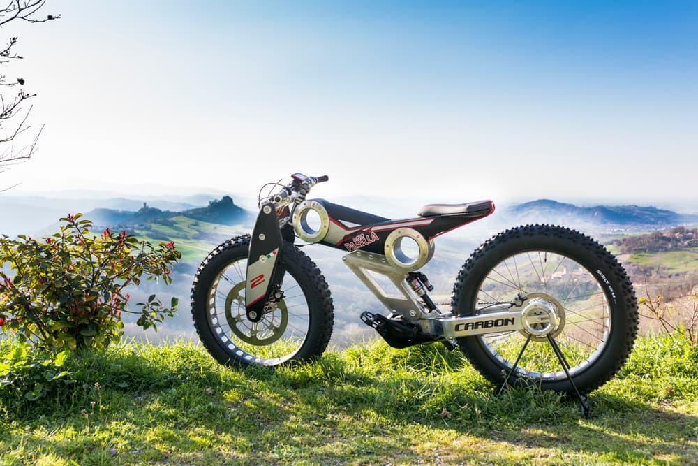 papka-foto-ehlektrovelosipedy-preimushhestva-nedostatki-i-kriterii-vybora-pokhozh-na-motocikl