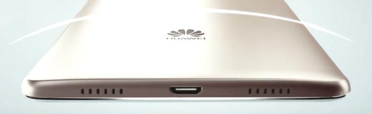 papka-foto-obzor-smartfona-huawei-gr5-smartfon-v-raznykh-cvetakh