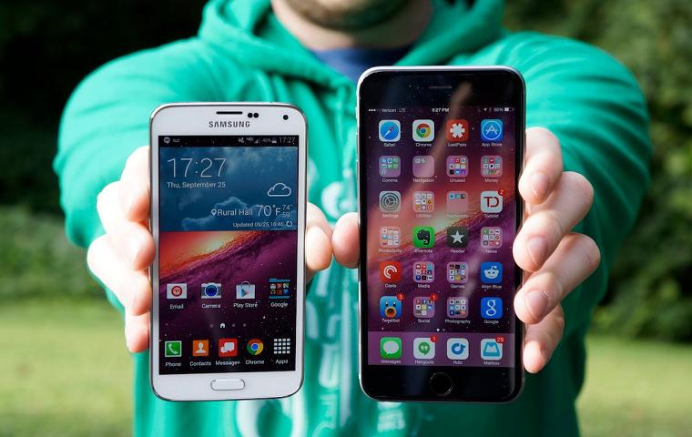 samsung-galaxy-s5-vs-apple-iphone-6-plus