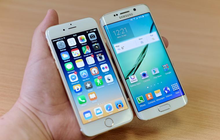 samsung-galaxy-s6-edge-vs-apple-iphone-6s-plus-2015-god