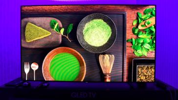 samsung-qled-televizory-hands-on-dobro-pozhalovat-v-revolyuciyu