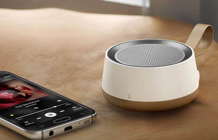 samsung-speaker-scoop