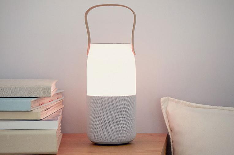 samsung-wireless-speaker-bottle-design-1