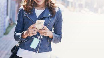 samye-neobkhodimye-aksessuary-k-smartfonam-samsung-serii-a-2017-goda