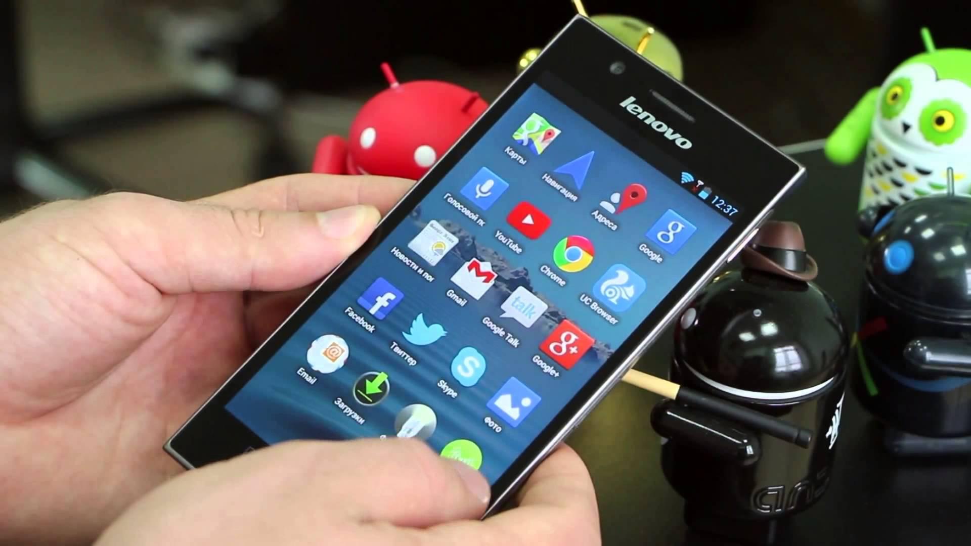 samye-yarkie-smartfony-2016-goda-android