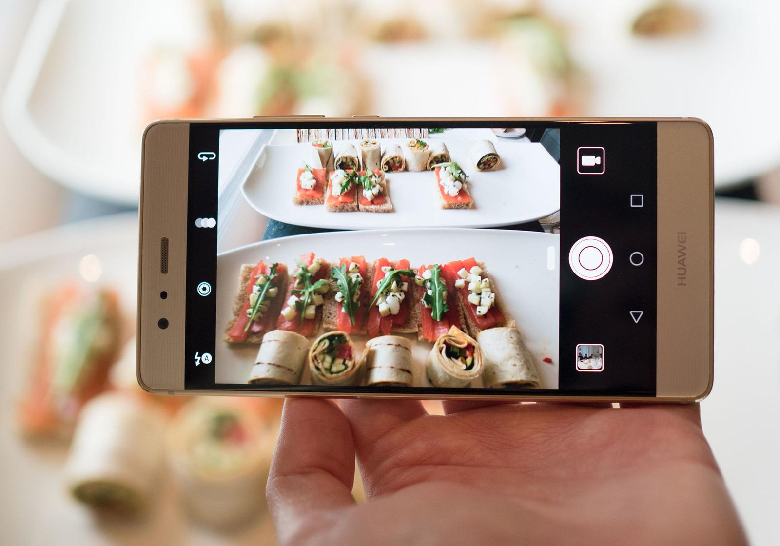 samye-yarkie-smartfony-2016-goda-huawei-p9-kamera