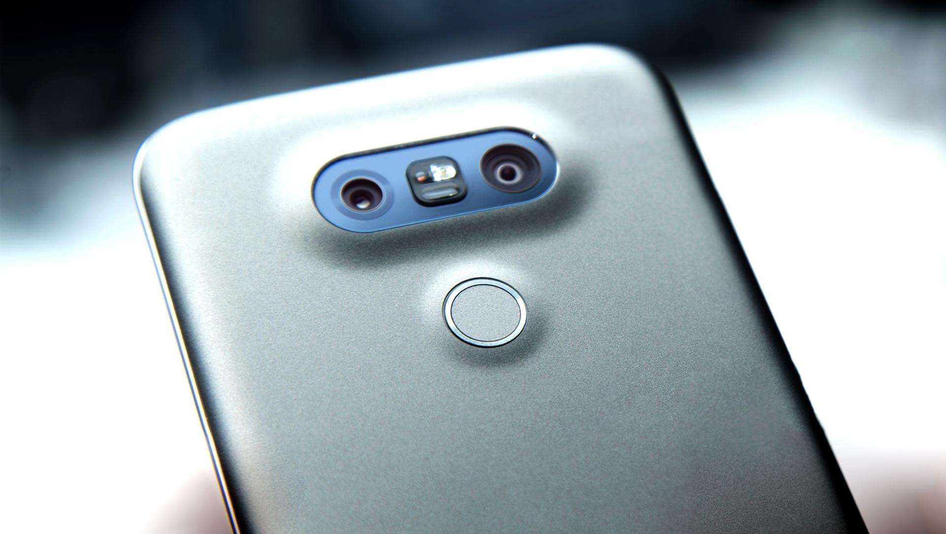 samye-yarkie-smartfony-2016-goda-lg-g5-kamera