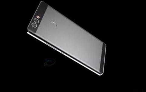 v-set-popali-rendery-smartfona-huawei-p10-glavnoe-foto