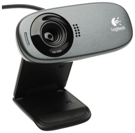 veb-kamera-izobretenie