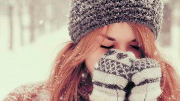 zima-9-sovetov-po-ukhodu-za-kozhejj