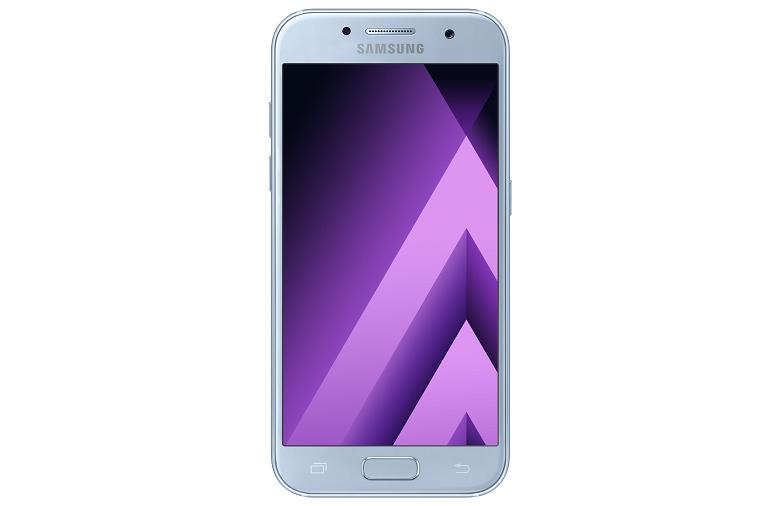 ashhitnaya-pljonka-na-smartfone